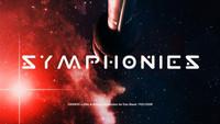 Dan Black 'Symphonies'