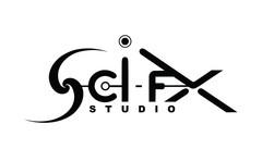 Sci-FX Studio