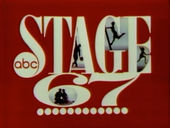 ABC Stage 67