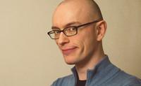 Stefan G. Bucher