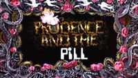 Prudence and the Pill