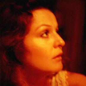 IMAGE: Suzy Rice Circa 1978