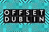 OFFSET Dublin 2016