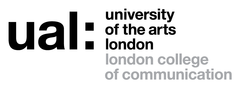 London College of Communication