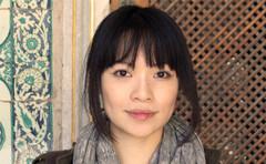 Joan Lau