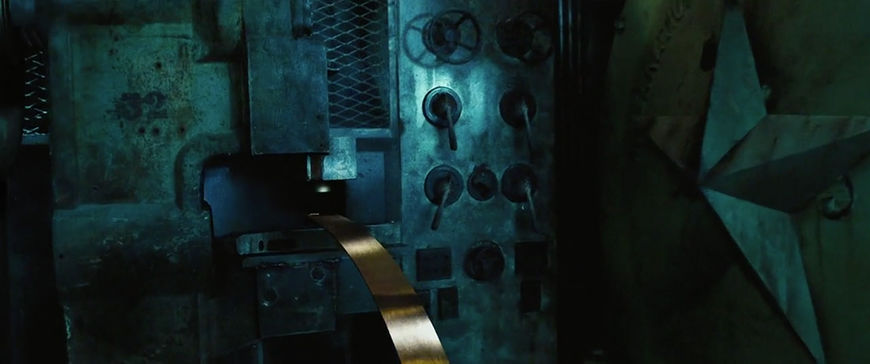 IMAGE: Still - 03 machine