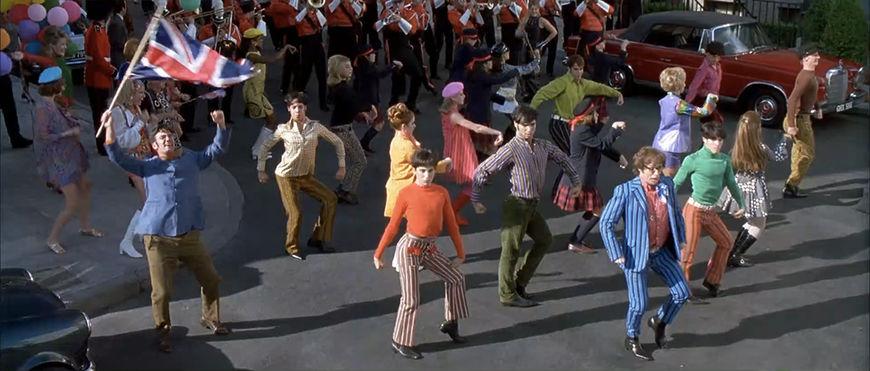 IMAGE: Still - teen dance company 2