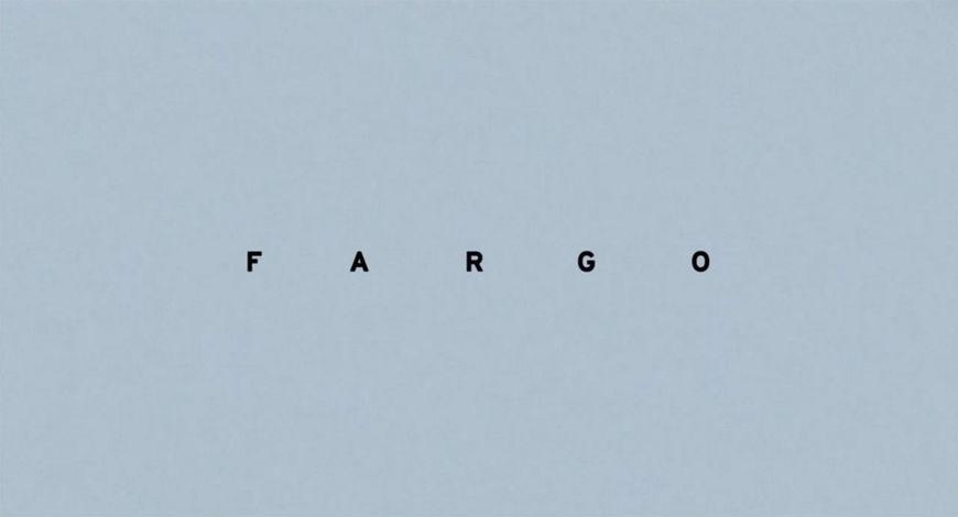 VIDEO: Title Sequence – Fargo (1996)