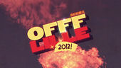 OFFF Lille 2012