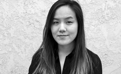 Beth Li