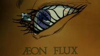 Æon Flux