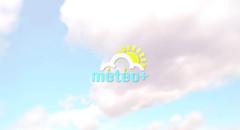 Météo+