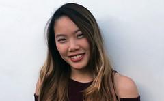 Amanda Koh