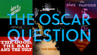 The Oscar Question
