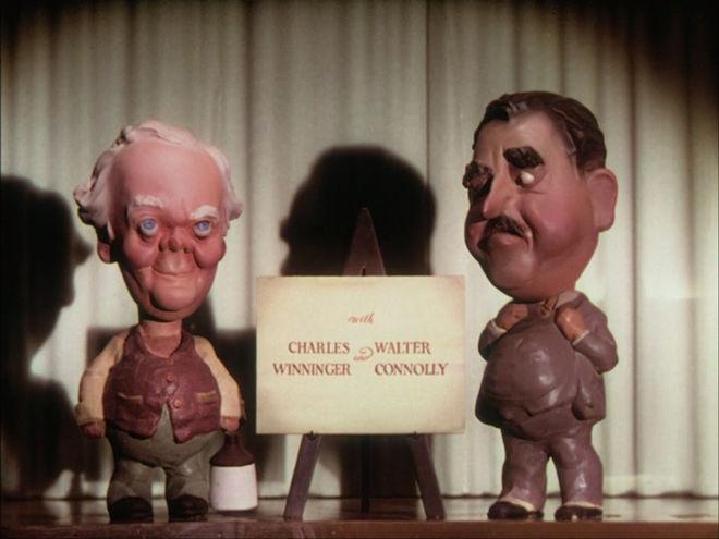 IMAGE: Still - Winninger & Connolly