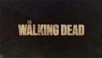 The Walking Dead (Seasons 1 & 2)