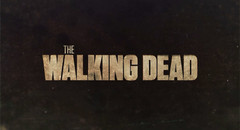 The Walking Dead (Seasons 1 & 2)