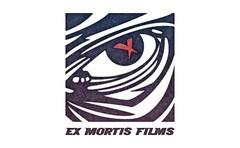 Ex Mortis Films