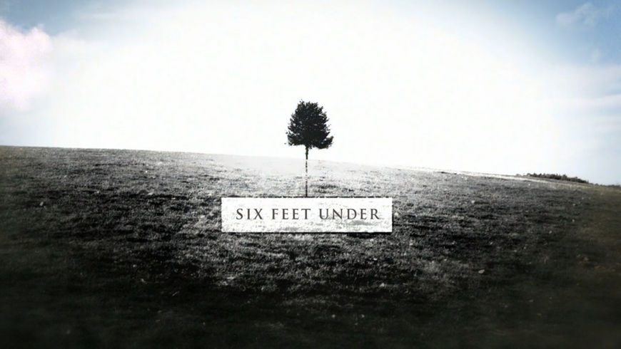 VIDEO: Title Sequence – Six Feet Under (2001)