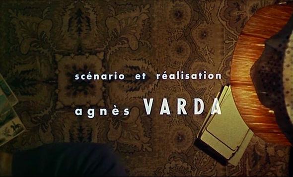 IMAGE: Still - 16 Scénario Varda