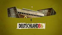 Deutschland 86