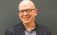 Paul Donnellon