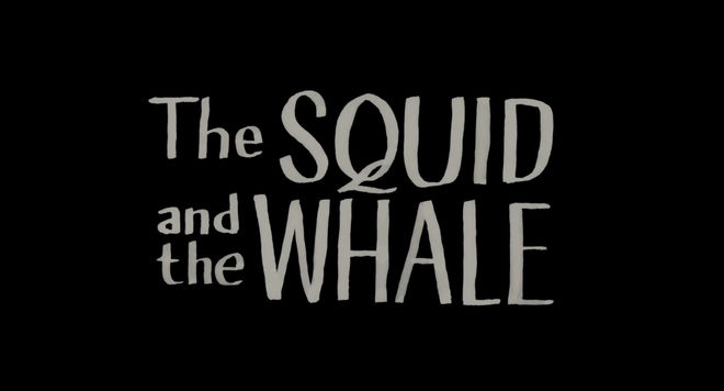IMAGE: Title card