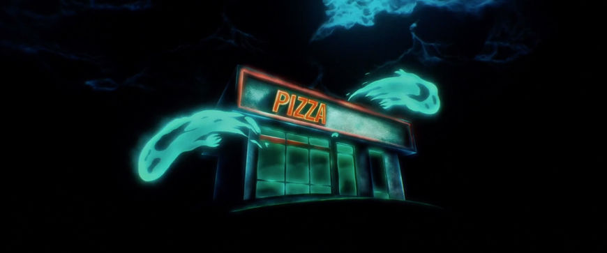 IMAGE: Still - Pizza place ghosts