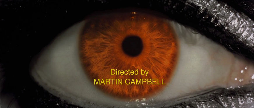 IMAGE: Still - final golden eye campbell