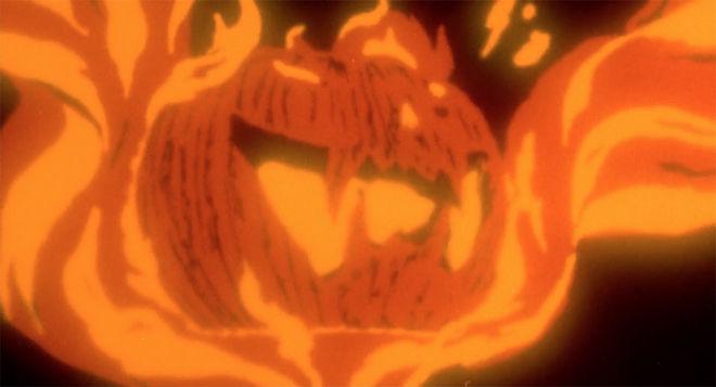 IMAGE: Still - 1 Pumpkin fire engulf