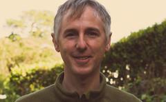 Todd Hemker