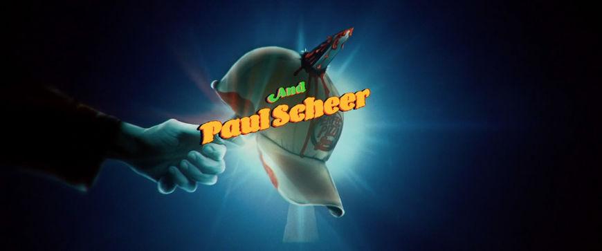 IMAGE: Still - Knife hat Paul Scheer