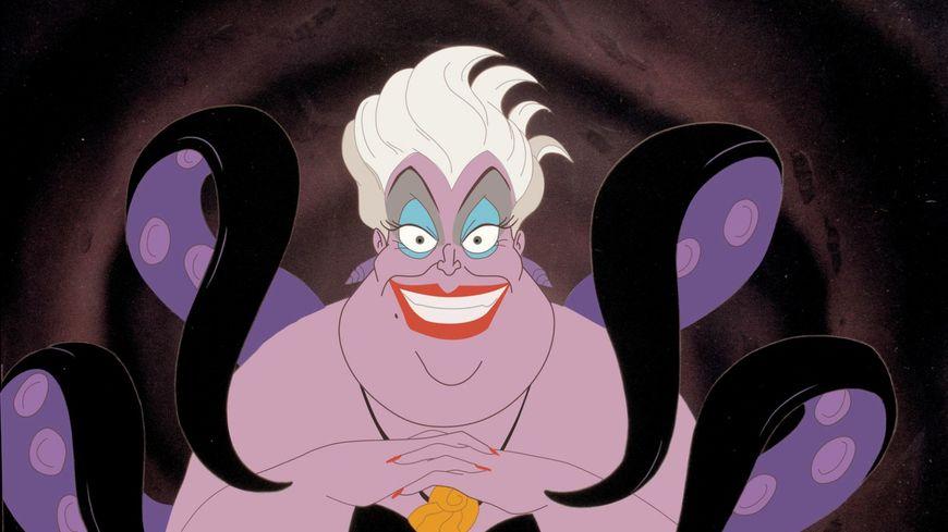 IMAGE: TLM - Ursula