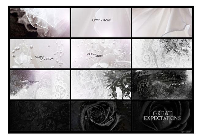 IMAGE: Concept board #2