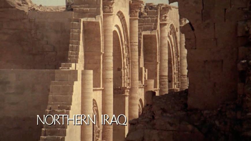 IMAGE: Still - Northern Iraq