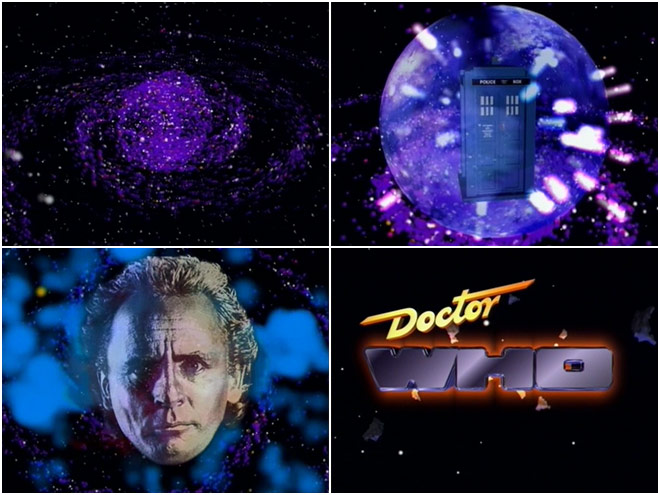 Doctor Who (1987)
