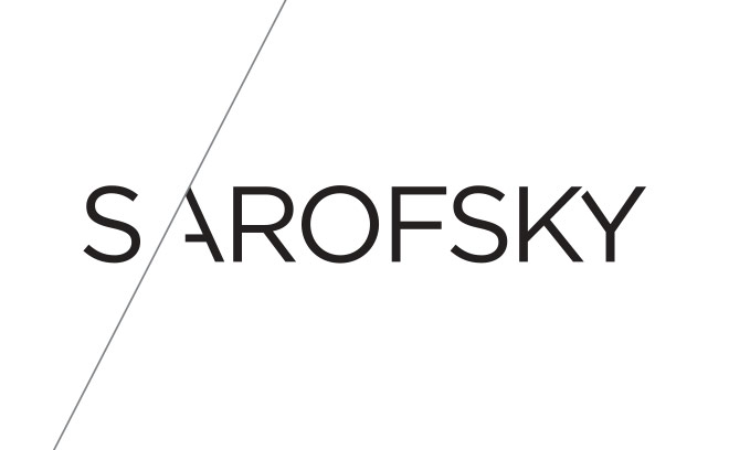 Sarofsky Corp.