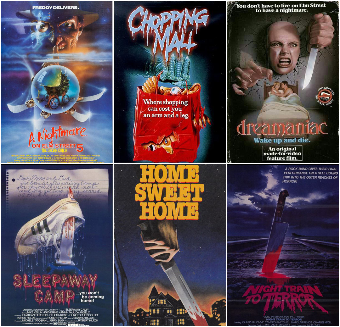 IMAGE: Poster references