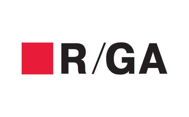 R/Greenberg Associates (R/GA)