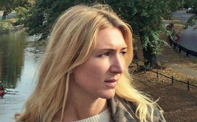 Anna Lindqvist