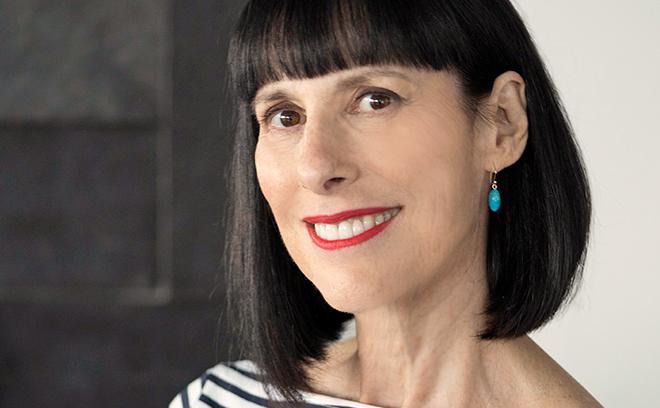 Ellen Kahn