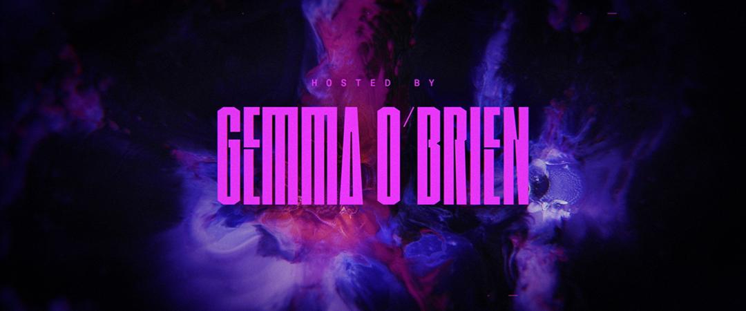 IMAGE: Still - 17 Gemma