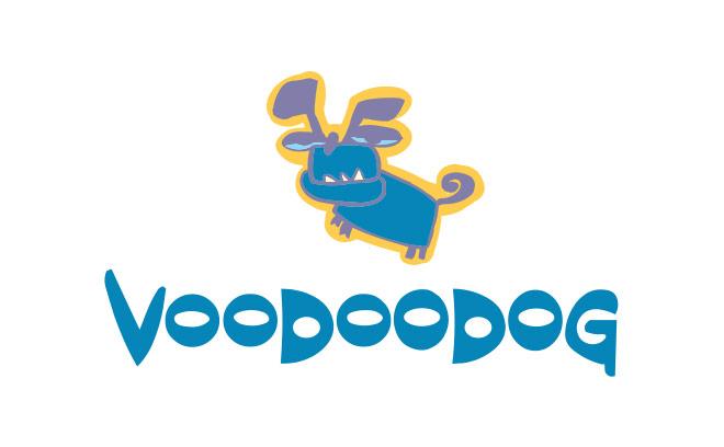 VooDooDog