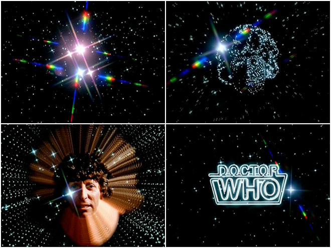 Doctor Who (1980)