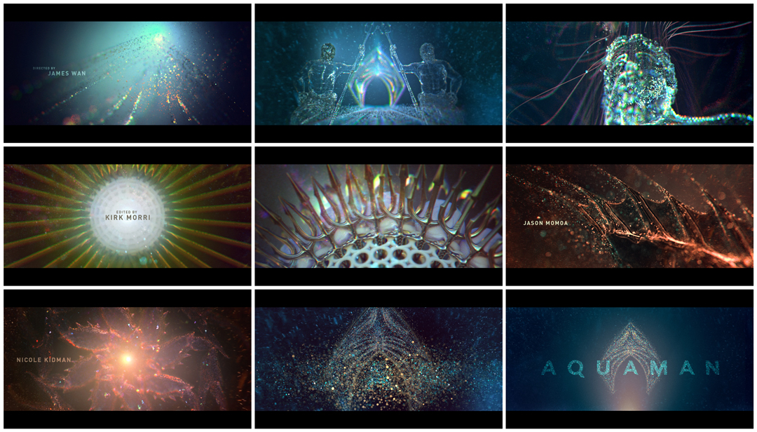 IMAGE: Pitch Concept 2 - contact sheet