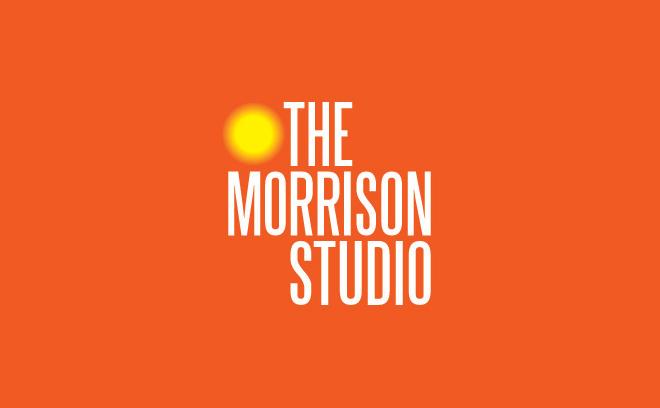 The Morrison Studio