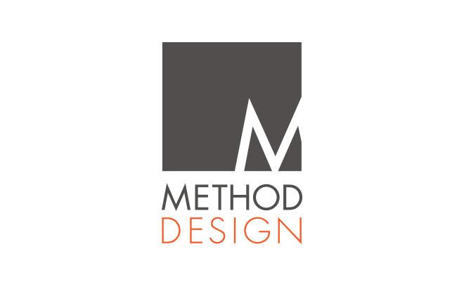 Method Design